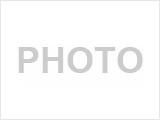 Weathershield Exterior Primer влагостойкая алкидная грунтовка для наружных работ