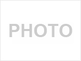 Фото  1 Weathershield Exterior Primer влагостойкая алкидная грунтовка для наружных работ 97579